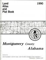 Title Page, Montgomery County 1990